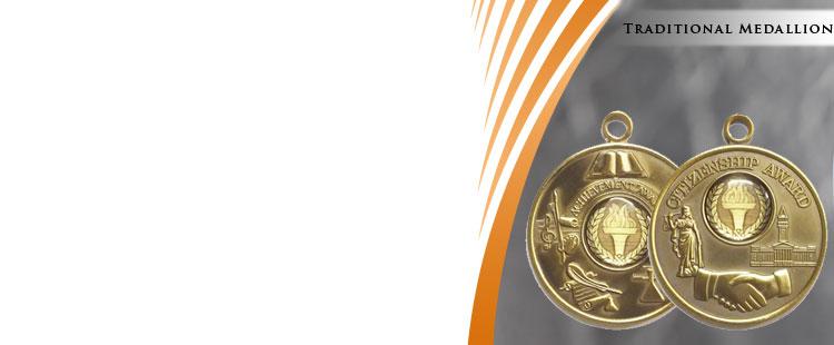 Buy Custom Medallions, Sports Medals Online in Australia